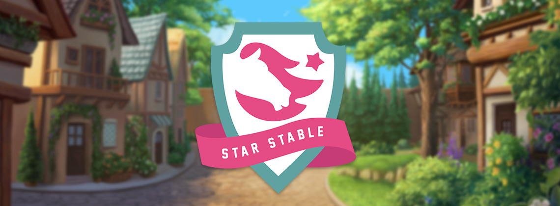 how to delete a star stable account