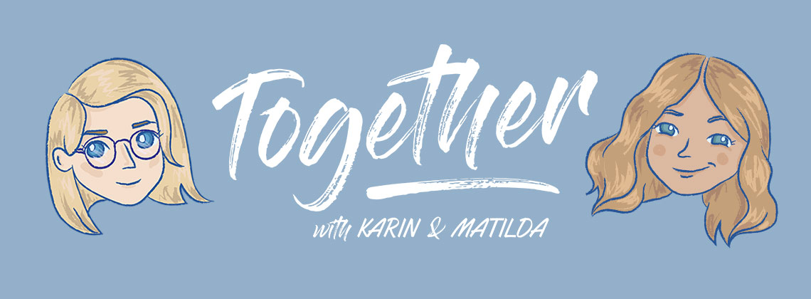 Together #1.3